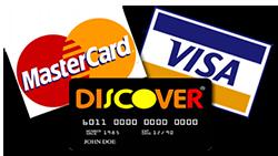 3mastercard_visa_discover_logo-copy