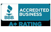 bbblogo-certifications-bbb-216x200-copy